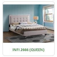 INFI 2666 (QUEEN)